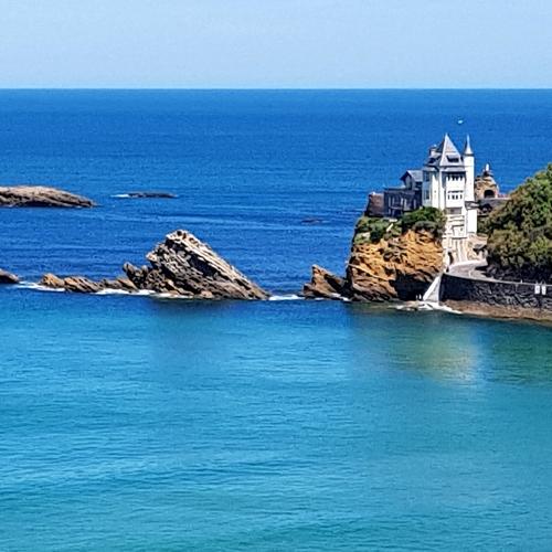 LocLunch Biarritz