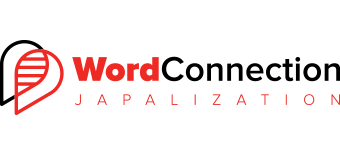 Word-Connection