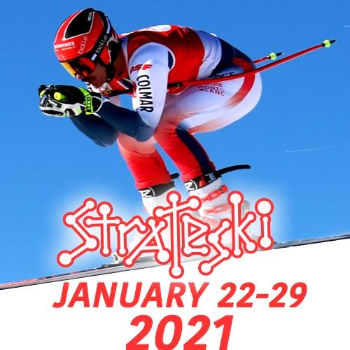Strateski-2021