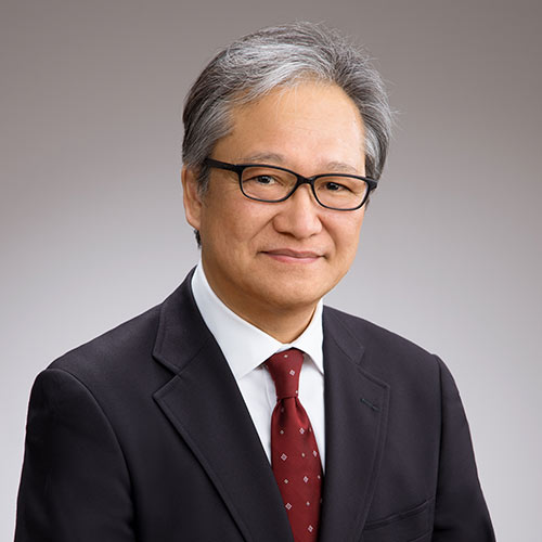 Yuichi Okumura